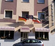 Photo of the hotel Lohenstein