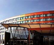 Photo of the hotel Van der Valk Hotel Ridderkerk