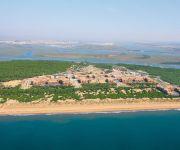 Photo of the hotel Barceló Punta Umbría Beach Resort
