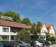 Am Berg Landhotel Gasthof