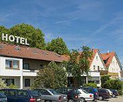 Photo of the hotel Am Berg Landhotel Gasthof