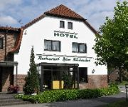 Photo of the hotel Zum Schänzchen
