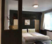 Bild des Hotels Landmark Eco Hotel