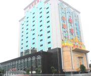 Photo of the hotel SILVERSEAS HOTEL
