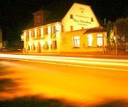 Haus Kehrenkamp