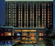 Photo of the hotel Howard Johnson Zhangjiang