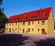Photo of the hotel Neuwirt Pension