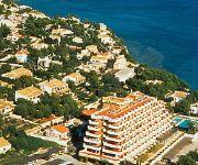 Photo of the hotel AR Galetamar