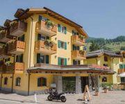 Photo of the hotel Rosa Degli Angeli