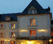 Photo of the hotel Clos La Boetie