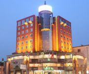 Photo of the hotel Hong Lou