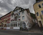 Photo of the hotel Rheinhotel