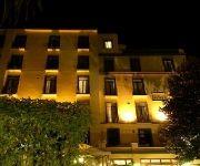 Photo of the hotel Eden