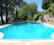 Photo of the hotel Fattoria La Palazzina