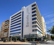 Photo of the hotel Occidental Cadiz by Barceló Hotel Group