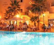 Photo of the hotel Sirenetta