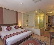 Photo of the hotel Hotel Marshyangdi