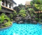 Photo of the hotel Duta Garden Hotel