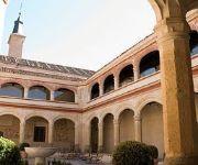 Photo of the hotel San Antonio El Real