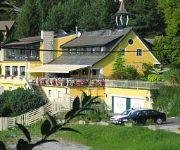 Photo of the hotel Glockenhof Sporthotel