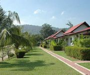 Photo of the hotel Naiharngarden All Bungalows - Resort & Spa