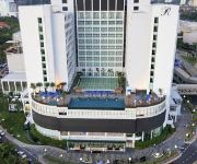 Photo of the hotel Royale Chulan Damansara