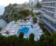 Photo of the hotel Lara Otel