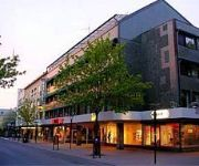 Photo of the hotel Hotell Västerås