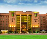 Photo of the hotel Coral Al Khobar Hotel
