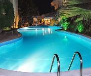 Photo of the hotel Kanelli Beach