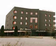 Photo of the hotel Plaza