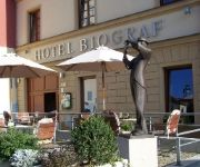 Photo of the hotel Biograf Superior