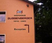 Photo of the hotel Guggenberger Garni