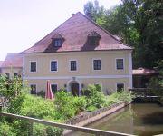 Photo of the hotel Landgasthof Kahrmühle