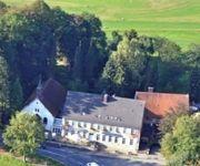 Photo of the hotel Marienhof Baumberge