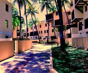 Photo of the hotel PARK ROYAL PUERTO RICO AT CLUB CALA