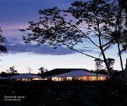 Photo of the hotel KIRIMAYA GOLF RESORT SPA