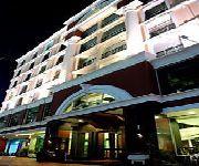 Photo of the hotel Intimate Hotel Pattaya