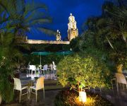 Photo of the hotel Piedra De Agua Hotel Boutique