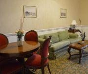 Photo of the hotel Gran Hotel Ciudad De Mexico