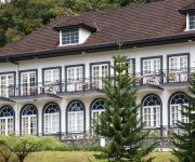 Photo of the hotel Cameron Highlands Resort