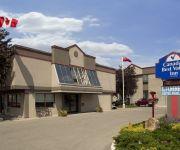 Photo of the hotel Canadas Best Value Inn Toronto