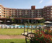 Photo of the hotel Porta Hotel del Lago