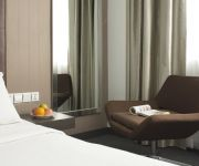 Photo of the hotel TAI MING PLAZA HOTEL