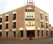 Photo of the hotel El Espanol