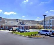 Photo of the hotel Homewood Suites by Hilton Allentown-Bethlehem Airport