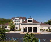 Photo of the hotel Homewood Suites by Hilton Philadelphia-Mt Laurel