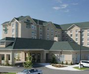 Photo of the hotel Homewood Suites by Hilton Cambridge-Waterloo Ontario