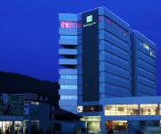 Photo of the hotel Holiday Inn ZILINA