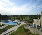 Photo of the hotel HOWARD JOHNSON HOTEL RESORT VI